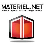 Matériel.net