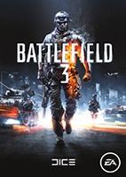 Origin Battlefield 3