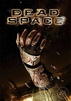 Origin Dead Space