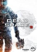 Origin Dead Space 3
