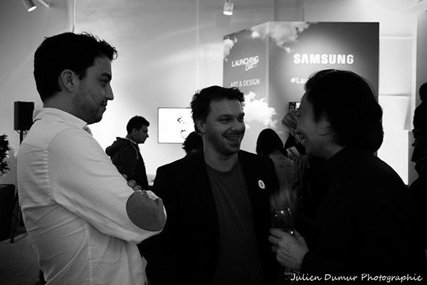 Simplon.co fabrique de jeunes codeurs entrepreneurs à Montreuil