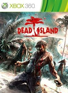 Dead Island Gratuit sur le Xbox Live
