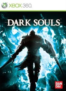 Dark Souls Gratuit sur le Xbox Live
