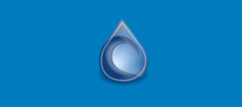 Deluge : Installation et configuration