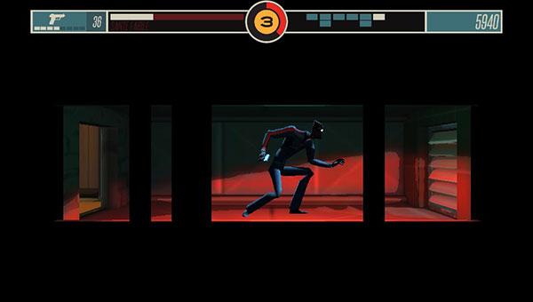 CounterSpy : un jeu d'espionnage et d'infiltration