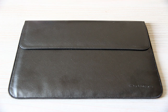 Pochette de protection Microsoft Surface Pro 3