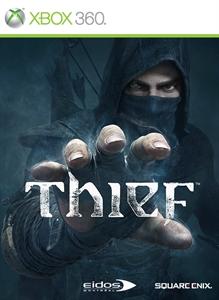 Thief gratuit sur le Xbox Live