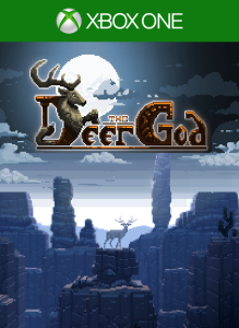 The Deer God gratuit sur le Xbox Live