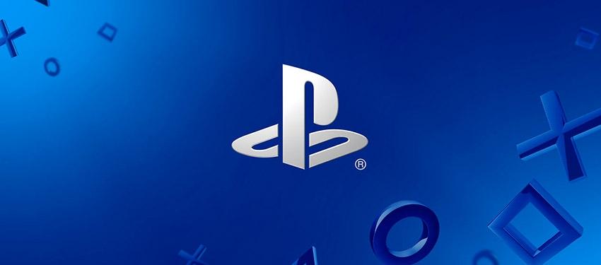 PS+ : les jeux offerts de décembre !