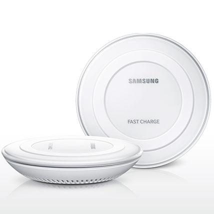 Chargeur à induction rapide Samsung