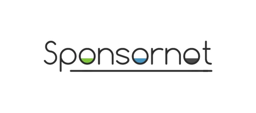 Sponsornot, éthique et transparence du blog