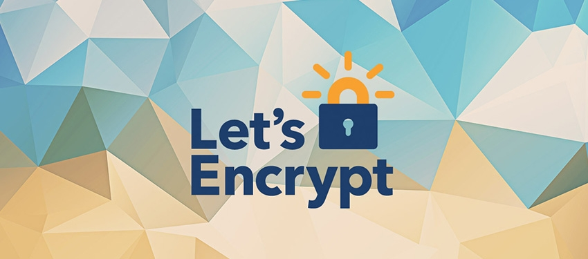 Tutoriel : sécuriser ses sites en HTTPS avec Let's Encrypt