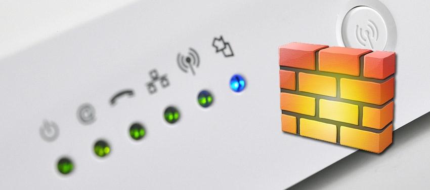 Tutoriel : passer en NAT ouvert sur sa Livebox Orange